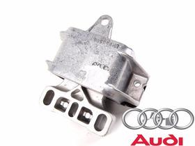 Coxim Motor L/esquerdo Audi A3 1.8t 180cv Original