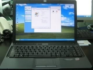 HP 520 NOTEBOOK DRIVERS DOWNLOAD