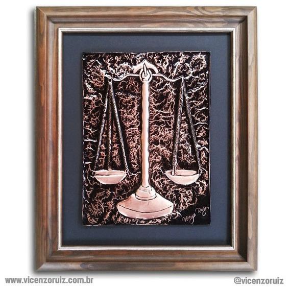 Quadros De Direito