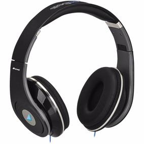 Fone De Ouvido Beats Bass Fortrek - Hdp-602