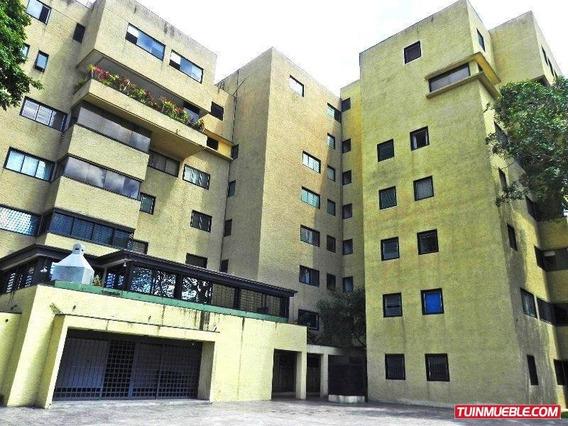 Apartamentos En Venta Oscar Gomez