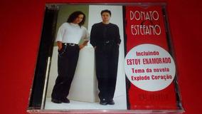 Donato & Estefano - Mar Adentro