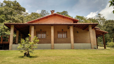 Sítio Paraibuna/bairro Espírito Santo - 27ha