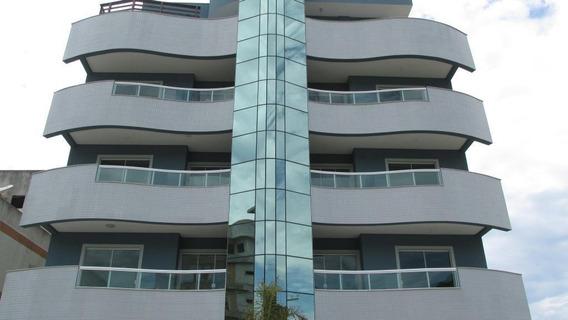Penthouse En Venta