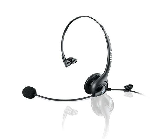 Headphone F111nsqd Elgin