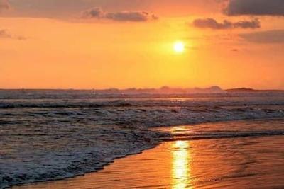Terreno De 1054 M2 En Proa Al Mar.pasos De La Playa! Urge!