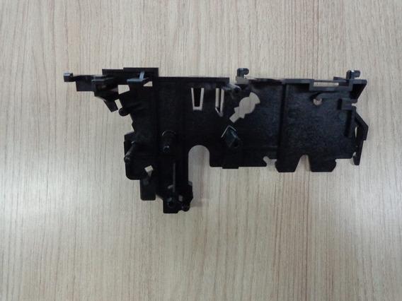 Lateral Direita Mecanismo Da Impressora Epson Lx 300