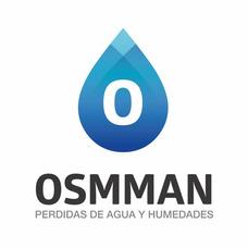 Detección Pérdidas De Agua Sin Romper .tecnologia Exacta .