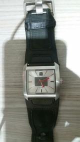 Relógio Quiksilver Sequence Usado
