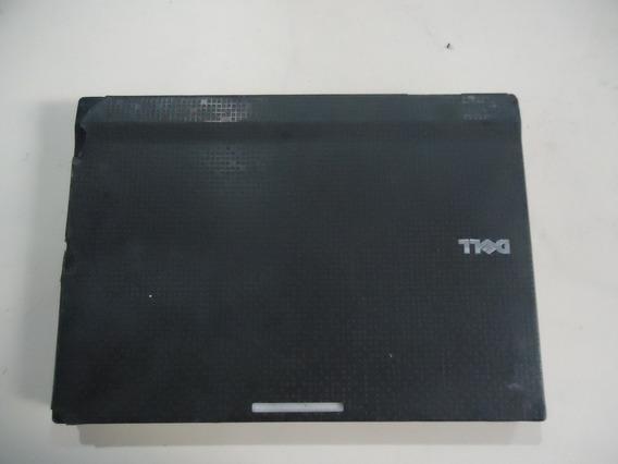 Sucata Notebook Dell 2100 (leia O Anuncio)