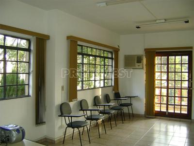Sala Comercial Para Locação, Jardim Da Glória, Cotia. - Codigo: Sa0762 - Sa0762