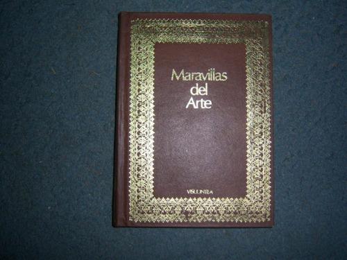 Maravillas Del Arte - Nº 25 - De La Contrarreforma...