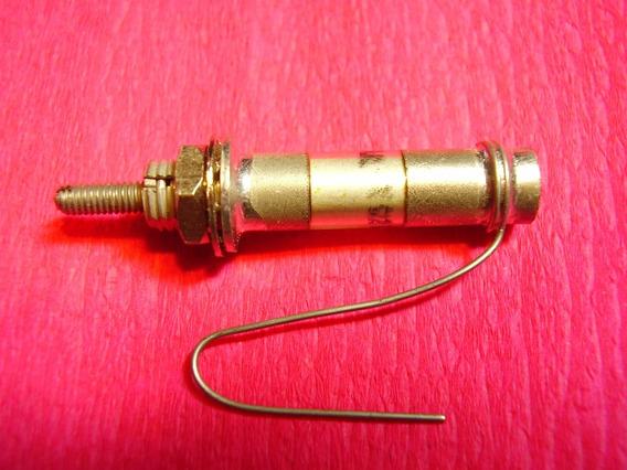 Vhf Uhf Capacitor Piston 0.8 27pf Q3000 Np0