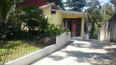 Casa Fraccionamiento Monte Verde