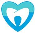 Odontología A Domicilio Y Comunidades Aisladas