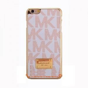 d71ab5e4f60 Funda Acrilico Michael Kors iPhone 5 5s Se 6 6 Plus + Film - $ 149 ...