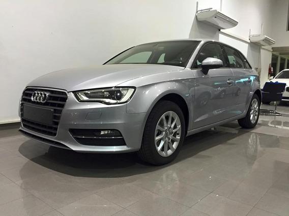 Audi A3 1.4t - 0 Km - 2016
