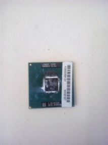 Intel® Pentium® Processor T2370 1m Cache, 1.73 Ghz, 533 Mhz