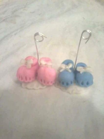 Souvenirs,de Nacimiento,baby Shower, Bautismo ,15años Y Mas