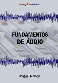 Fundamentos De Áudio