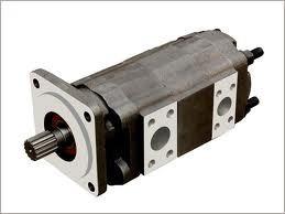 Bomba Hidraulica Commercial Orig Y Nueva P330, P50, P75