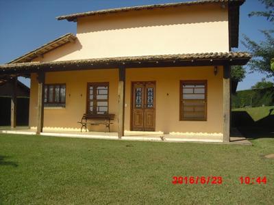 Chácara Em Condomínio Em Lote De 1000m2 | 45830 - 45830