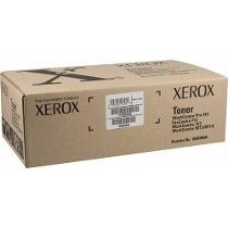 Toner Xerox 106r00584 Preto Original