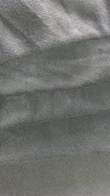 Touca Gola Proteção - Pescoço 2 Em 1 Cachecol Frio Intenso