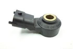 Sensor De Detonação Omega 3.6 V6 ( 0261231174 ) Bosch