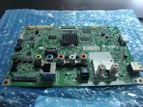 Placa Principal Lg 43lh5700 Eax66851605(1.0) Nova