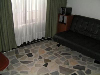 Inmueble Venta Casas 2790-9465