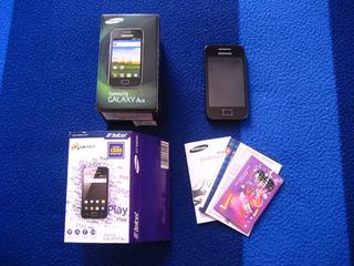 Samsung Ace Gt5830l !!!!!!!!!!!!!!!!!!!!