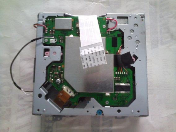 Mecanismo Dvd Pioneer Dvh-7680av