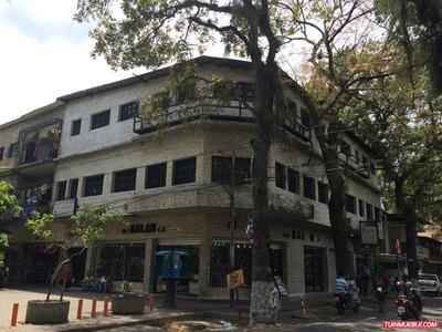 Edificios En Venta Bejuma
