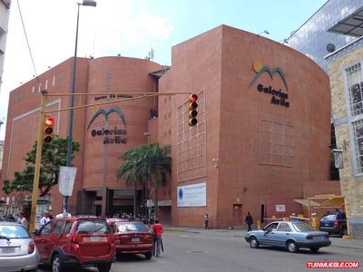 Locales En Venta En Distrito Capital - Caracas - Libertad...