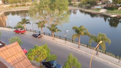 Alquiler Temporario Depto Carlos Paz,50 Mts Puente Central
