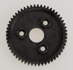 Traxxas 3956 Coroa / Spur Gear 54t - Freehobby