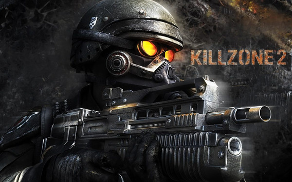 Dlcs Killzone 2 + Crysis + Blade Kitten - Ps3 (digital)