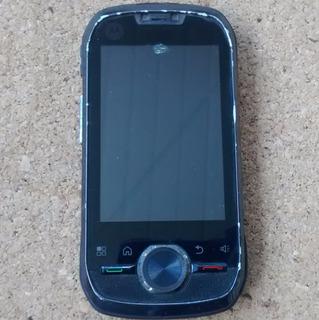 Sucata De Celular Motorola I1 Não Liga #80