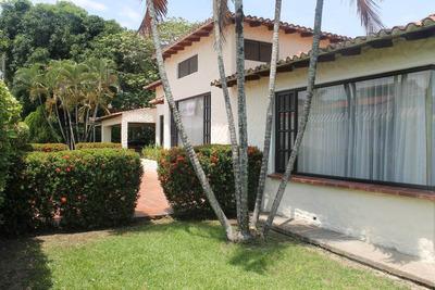 Carmen De Apicalá - Casa Quinta