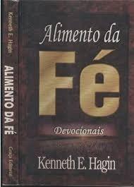 Hagin, Kenneth E.|gordon, Chownalimento Da Fe Devocionais9