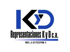 Recarga De Toner Y Servicio Tecnico De Impresoras