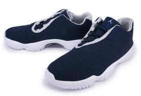 Nike Jordan Future Low ... Kobe Lebron Kyrie Curry Durant