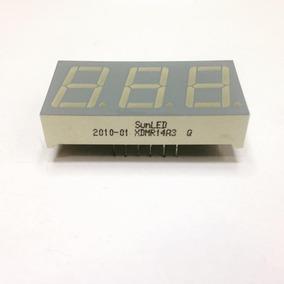 Display Lb30566iur1b (t) Para Forno Fischer (lb305661iur1b)