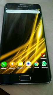 S6 Edge Plus Permuto +dife,style,play,6p,phone,j7 Prime
