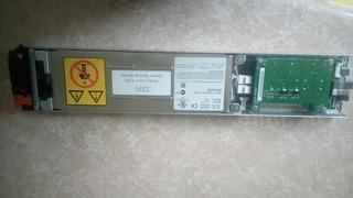 Modulo De Respaldo De Bateria 45w4439, O 45w5002.