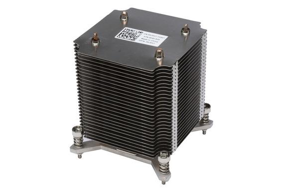 Dissipador Heatsink Servidor Dell Poweredg T320 T420 05jxh7