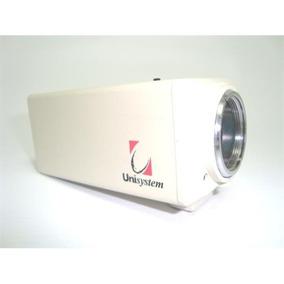 Câmera - Ekc200 - Unisystem