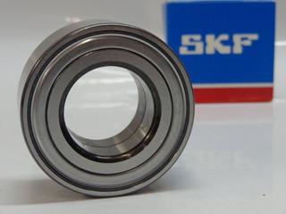 Rolamento Dianteiro Original Skf Honda Fit 2003 Até 2008 Fit