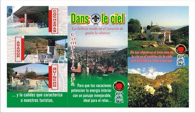 Dptos Villa Carlos Paz Promocion Parejas 550$ Por Dia